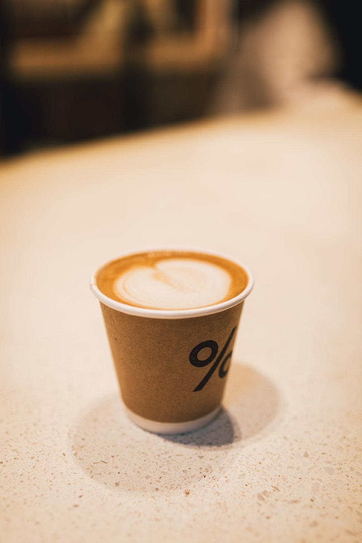 kyoto-arabica-coffee-photo-by-samantha-look.jpg