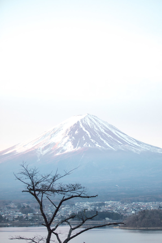 mt-fuji-photo-by-samantha-look.jpg