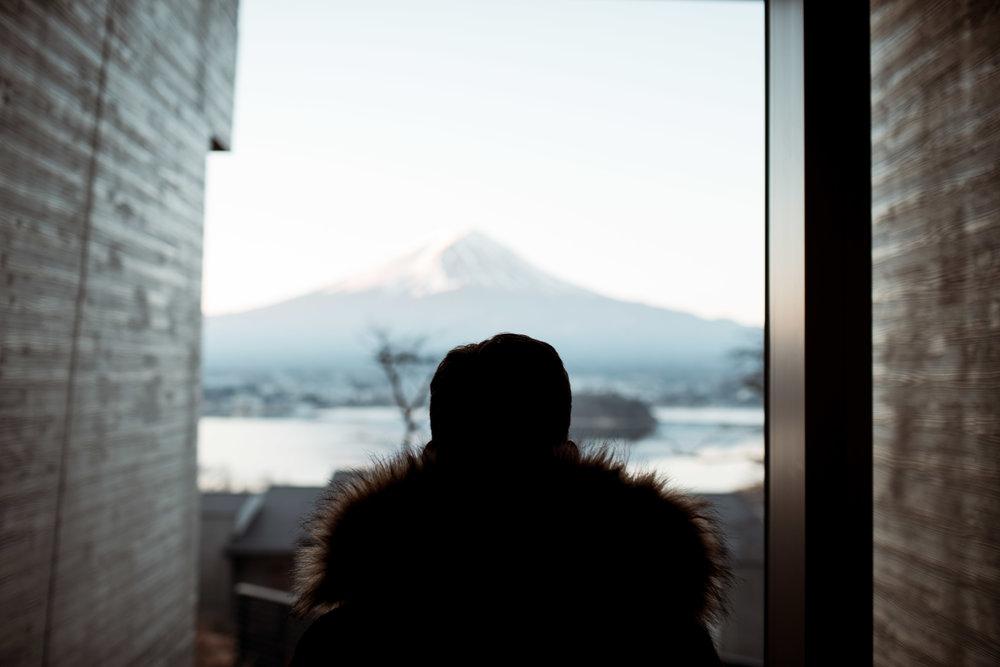 hoshinoya-fuji-hotel-japan-photo-by-samantha-look.jpg