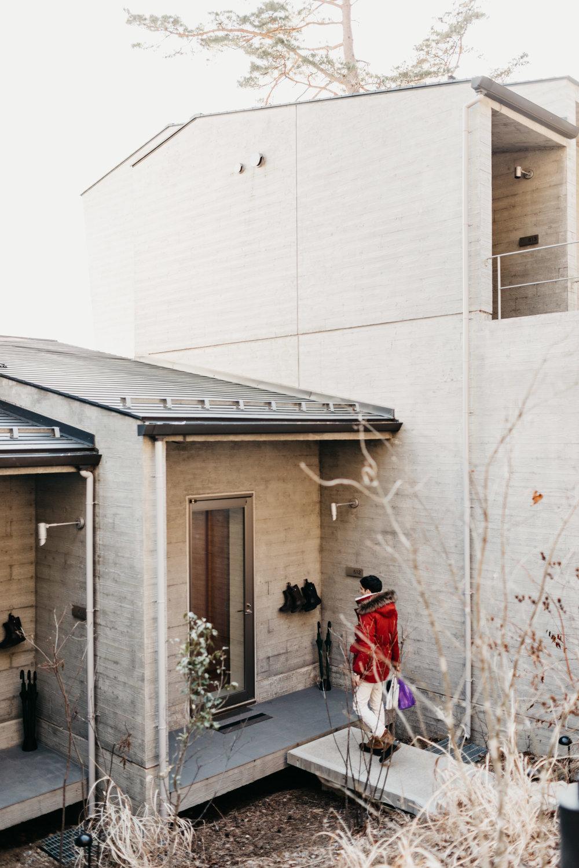 hoshinoya-fuji-hotel-review-photo-by-samantha-look.jpg