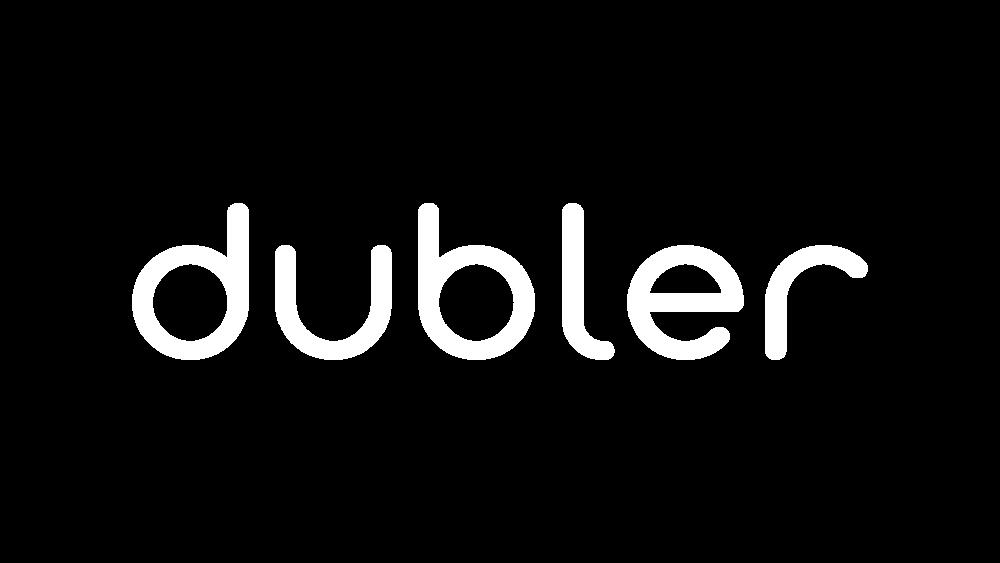 Dubler_Logotype_White.png