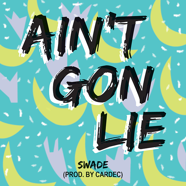 Ain't-Gon-Lie_crescent_web.png