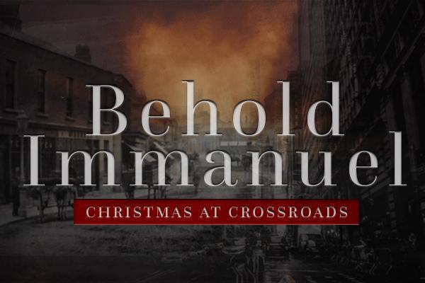Crossroads_nonprofit_Christmas.png