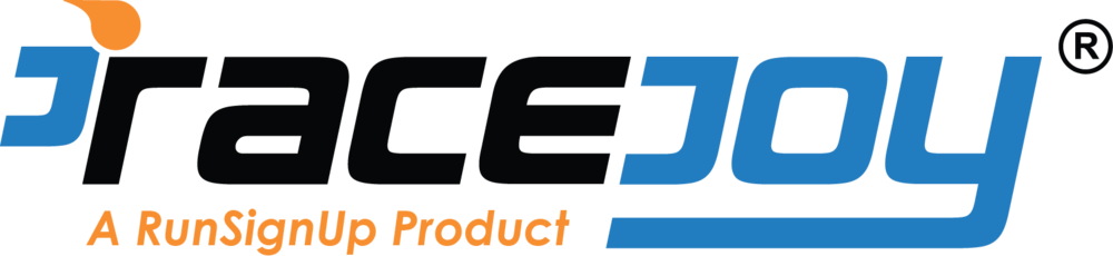 © Copyright 2017                              All Rights Reserved.