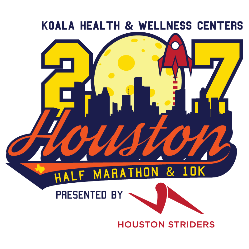 Houston-Half-2017-logo-FINAL-(with-Koala)-with-text.png