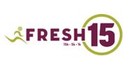 Fresh15.png