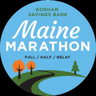 mainemarathon-logo@2x.png