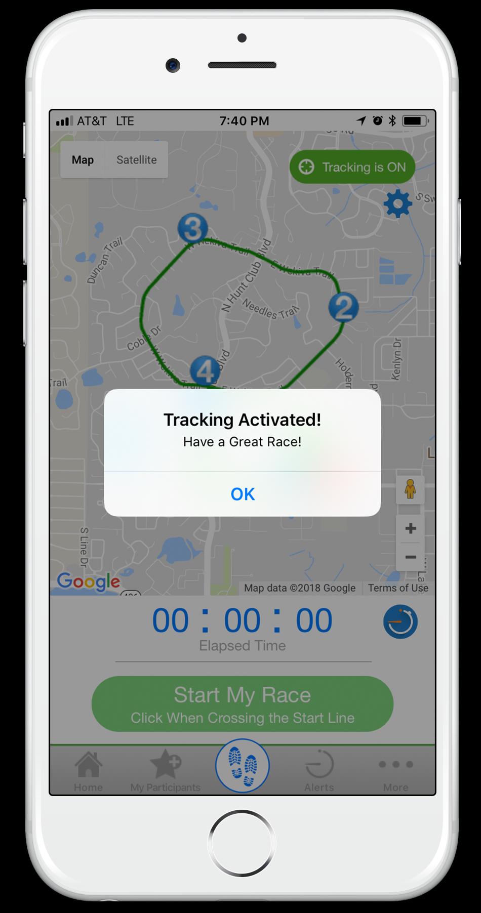 TrackingActivatedPhone.png