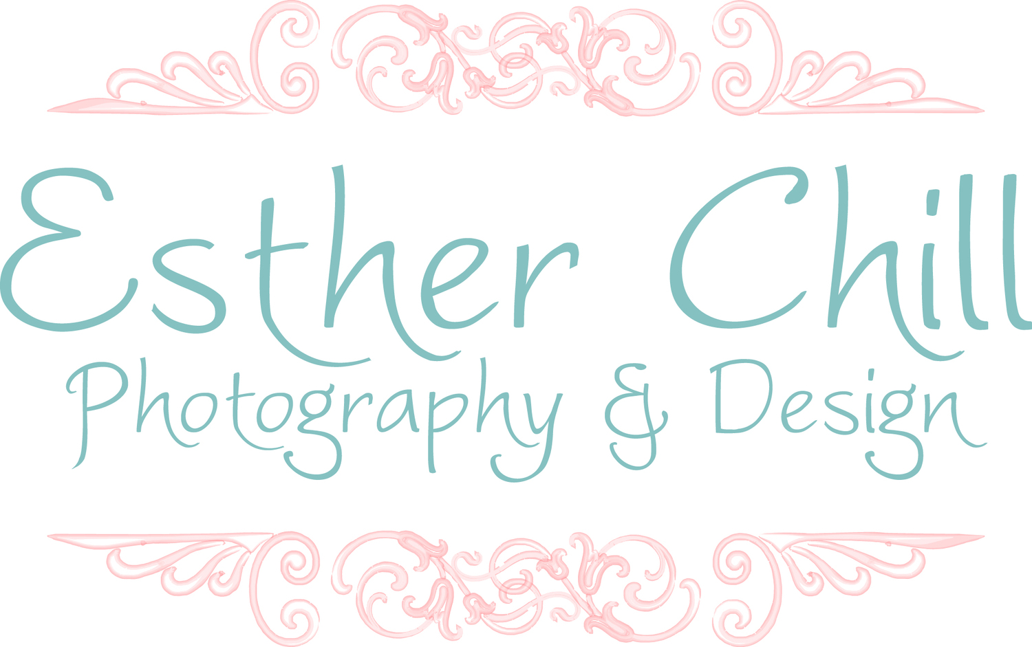 Esther Chill Photography & Design