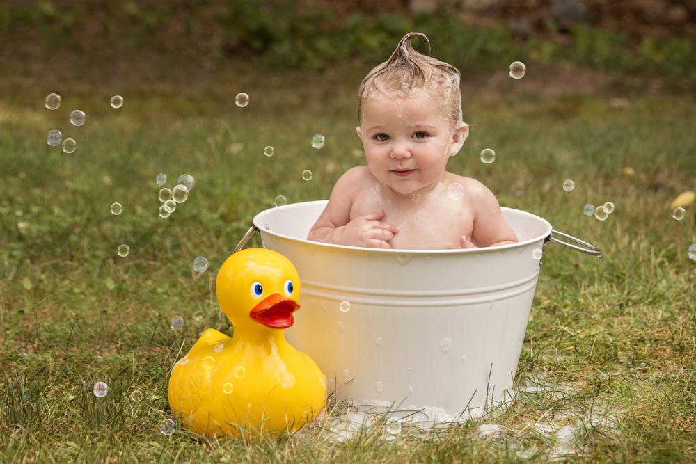 IMG_9405 bubbles.jpg