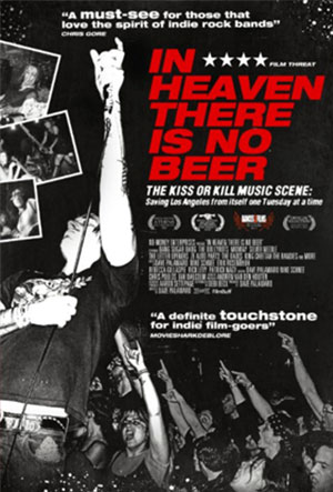79thbroadway_in_heaven_there_is_no_beer_movie_poster.jpg