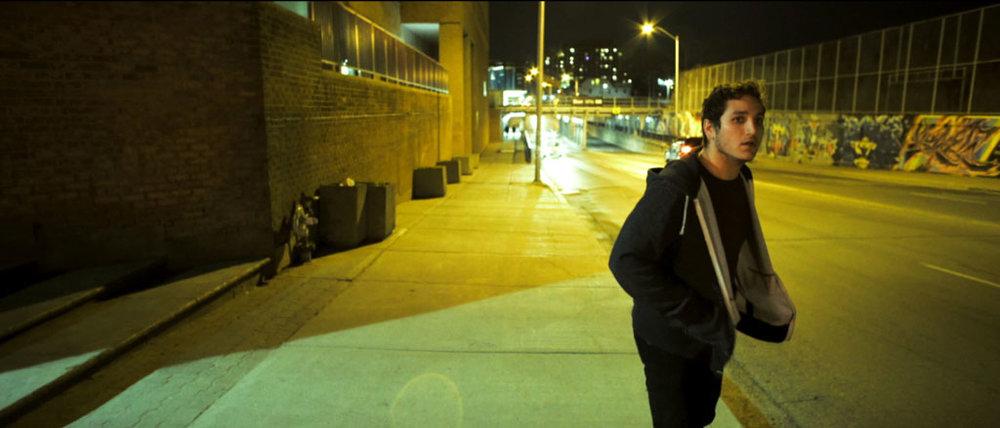 79thbroadway_broken_mile_movie_08.jpg