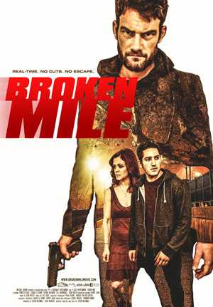 79thbroadway_broken_mile_movie_poster.jpg