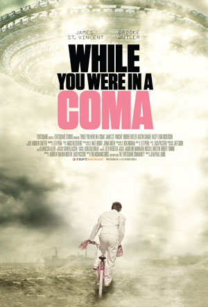 79thbroadway_while_you_were_in_coma_movie_poster_small.jpg