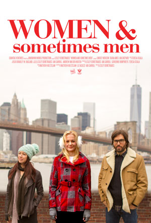 79thbroadway_women_and_sometimes_men_movie_poster_small.jpg