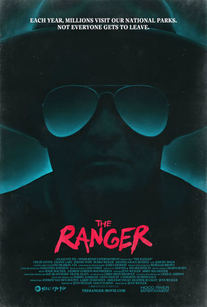 79thbroadway_the_ranger_movie_poster_small.jpg