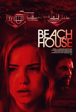 79thbroadway_beach_house_movie_poster_small.jpg