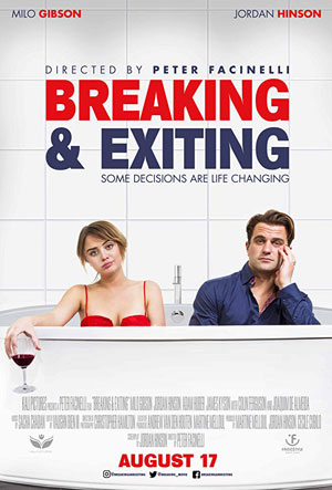 79thbroadway_breaking_and_exiting_movie_poster_small.jpg