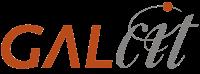 galcit-logo_transparent.png