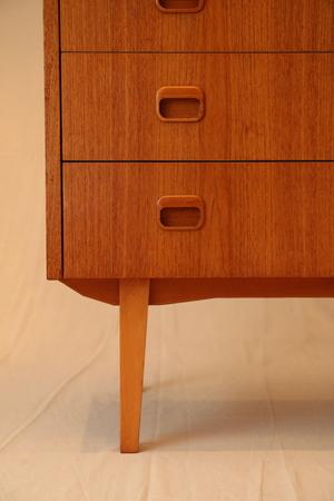 mid century modern furniture - Mid Century Modern Furniture Toronto