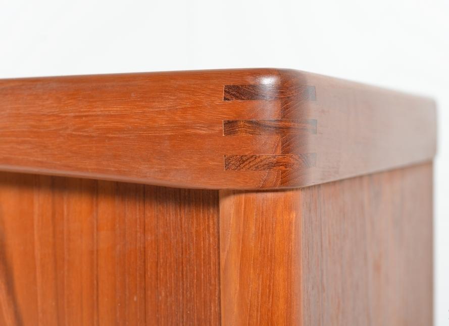 H.-W.-Klein-teak-wooden-sideboard-for-Bramin.jpg