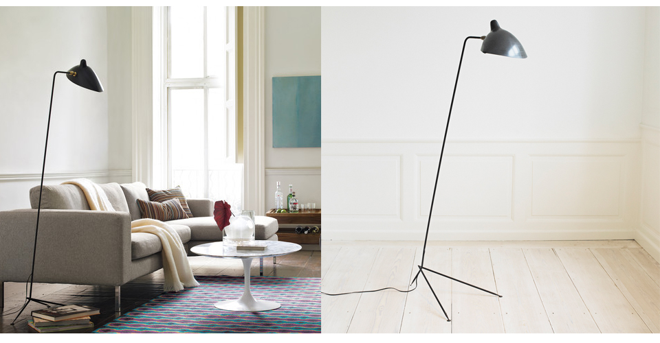 serge-mouille-one-arm-standing-floor-lamp.jpg