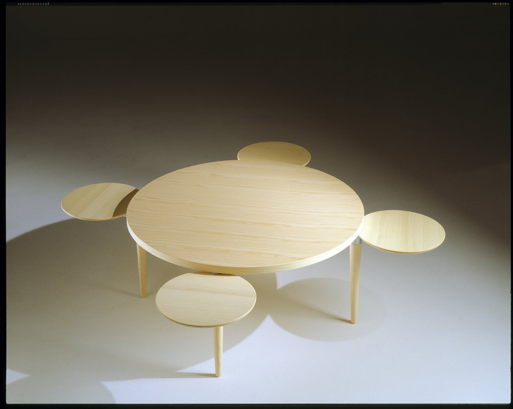 Nanna Ditzel Mondial coffee table.jpg