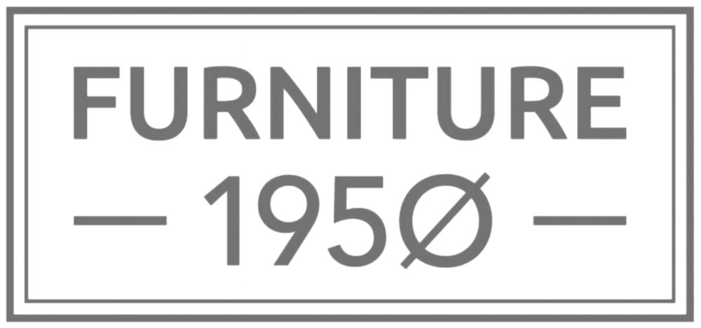 furniture 1950 teak mid century modern furniture oshawa toronto