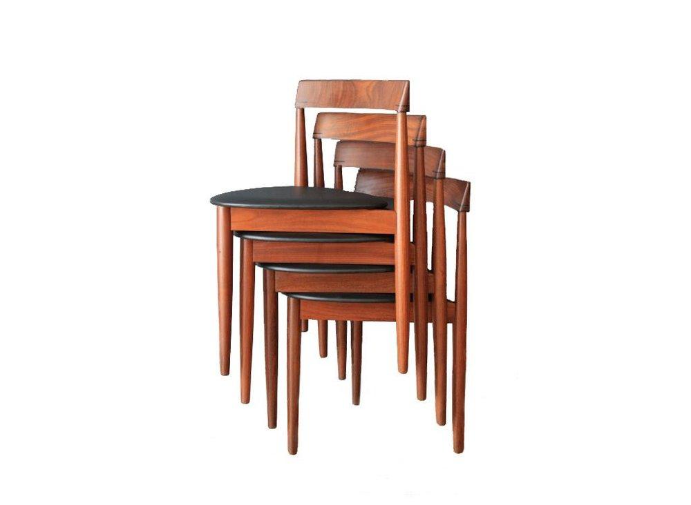 hans olsen chairs.jpg