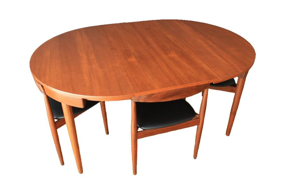hans olsen table extended.jpg