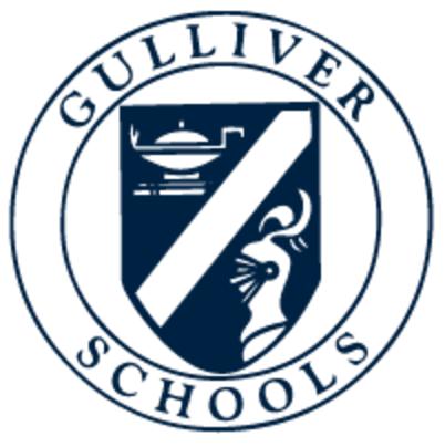 Gulliver Preparatory