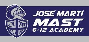 Jose Marti M.A.S.T.