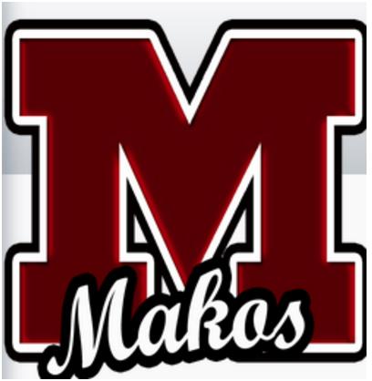 M.A.S.T. Academy