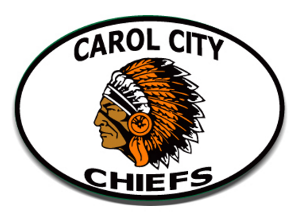 Miami Carol City