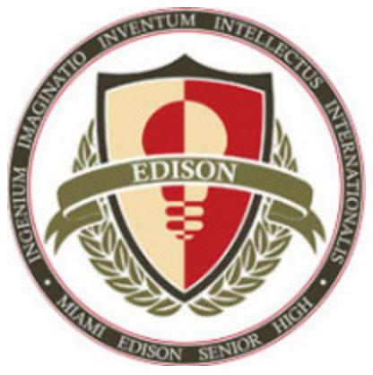 Miami Edison