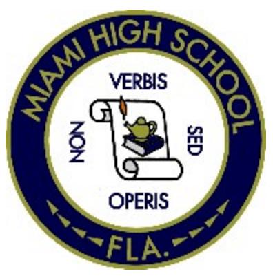 Miami High