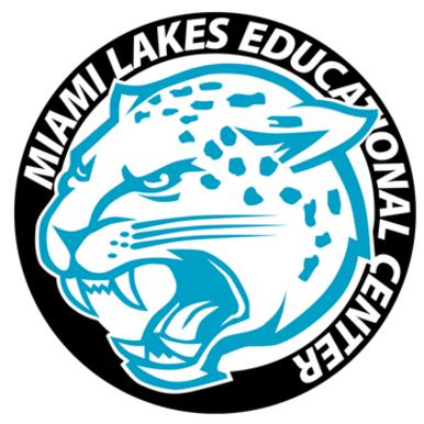 Miami Lakes Ed.