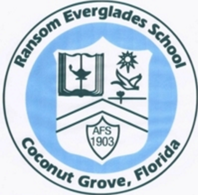 Ransom Everglades