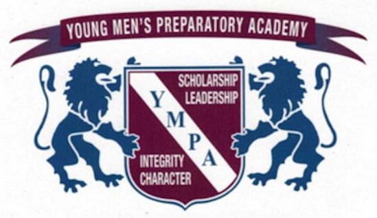 Young Men's Preparatory