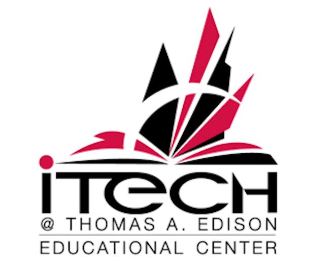 iTech @ Thomas A. Edison