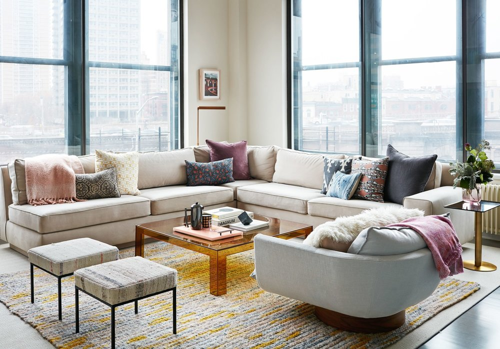 current-interiors-brooklyn-loft-family-home-04.jpg