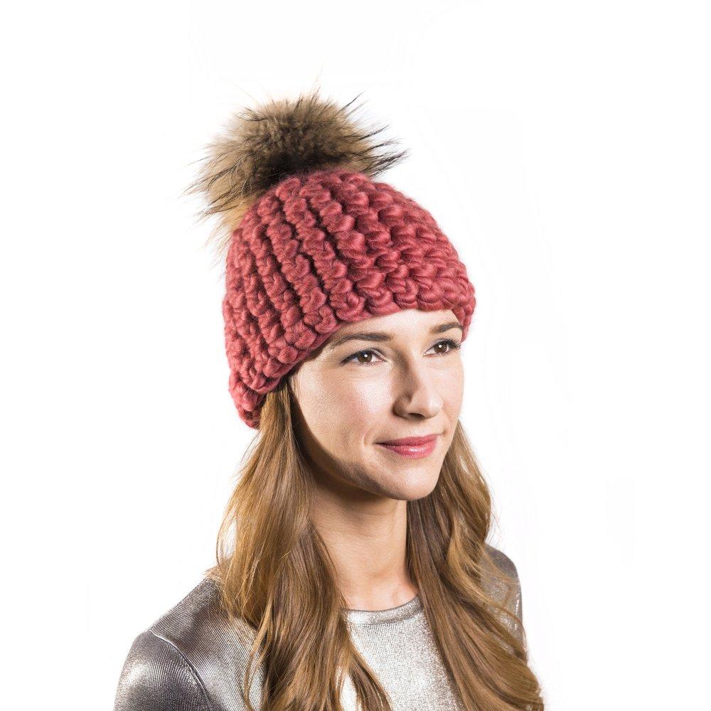 7de0d4c8789 Mischa Lampert Hats
