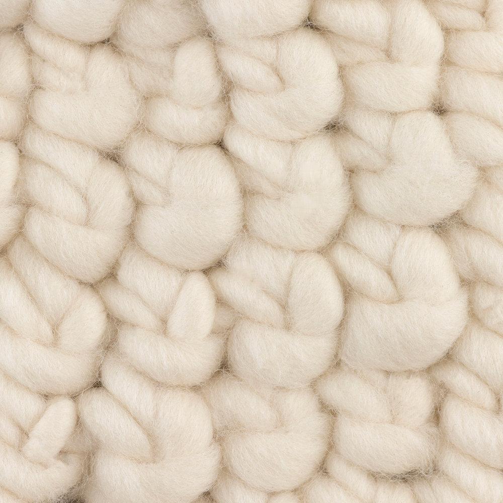 white wool.jpg