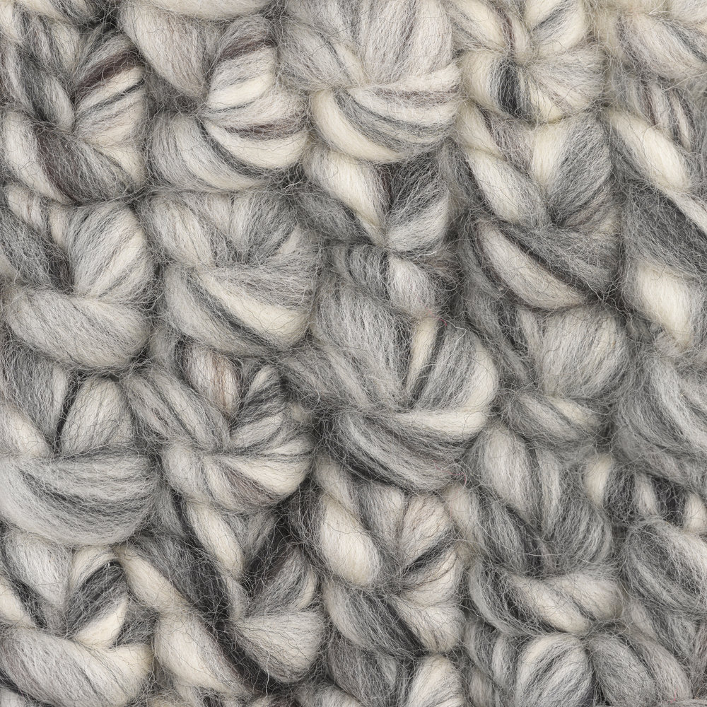 grey mix.jpg