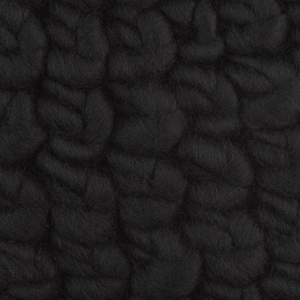 black wool.jpg