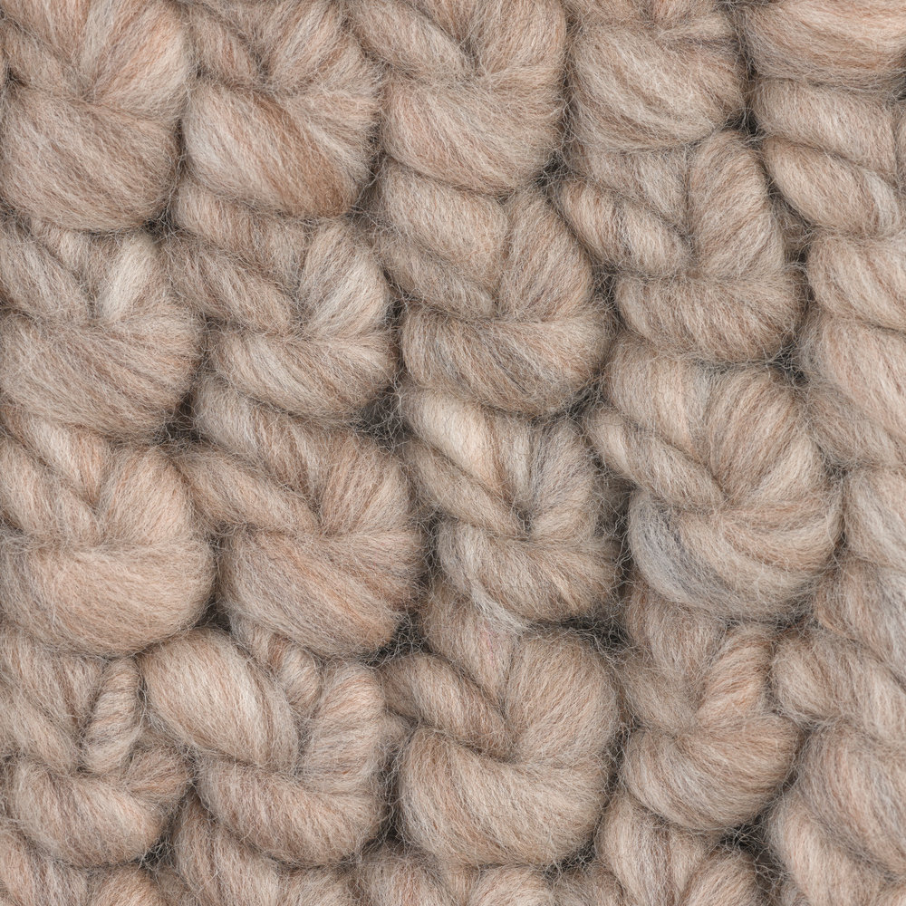 taupe wool.jpg