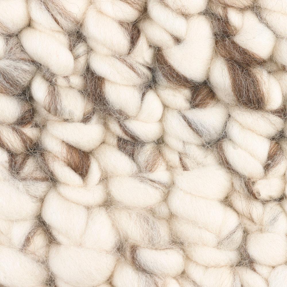 white:marble.jpg