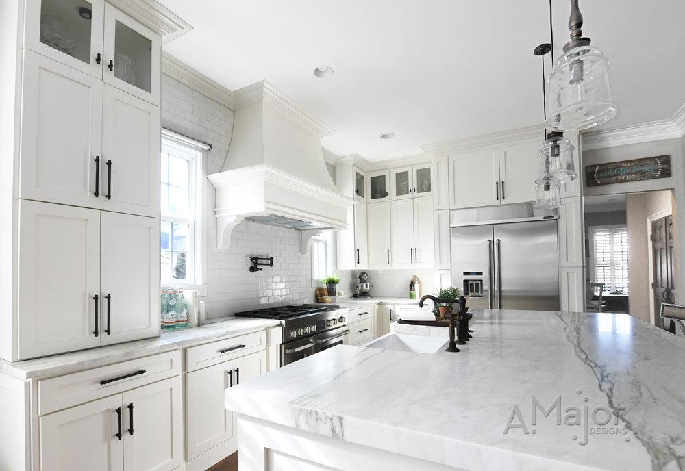 Radcliffe-kitchen-view--for.jpg