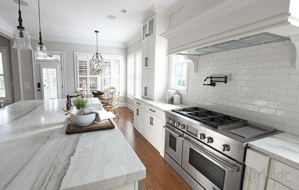 kitchen-2--rec.jpg