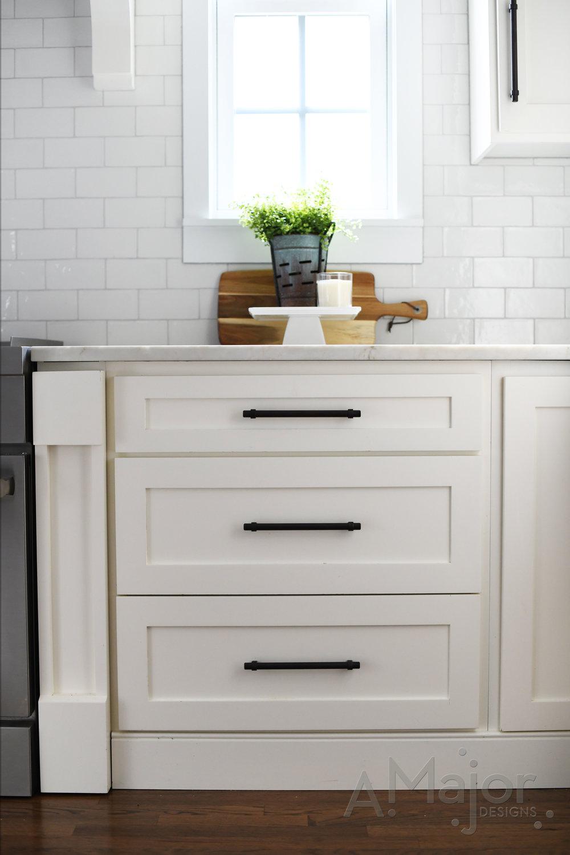 kitchen-3-rec.jpg